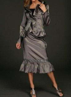 Seriously!! How did i not know this site existed??!!! Modest Dresses and Styles - Apostolic Clothing LOVE!