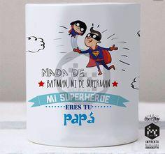 Por el día del padre obsequia lindos regalos a papá....!!!!!! Sorteo de cuentas Netflix por compra o like en mi pagina de face al siguiente link: https://www.facebook.com/t-leva-1454638764811667/