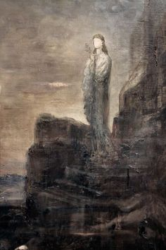 Thé Illustration, Illustrations, Gustav Klimt, Ancient History, Art History, Art For Art Sake, Painting & Drawing, My Arts, Fine Art