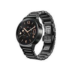 03d56d3a8f3 Cheap replacement watch bands