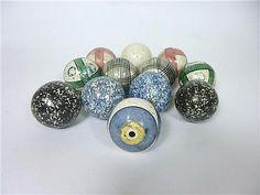 Las 83 Mejores Im 225 Genes De Carpet Bowls Bolas Bolitas Y