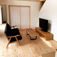 Floor Chair, Sofa, Flooring, Table, Furniture, Home Decor, Norte, Settee, Decoration Home