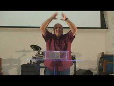 Pr Renato Vargens: O conceito bíblico de adoração e a glória de Deus. - YouTube