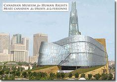 CanadianHumanRightsMuseum.jpg (326×228)