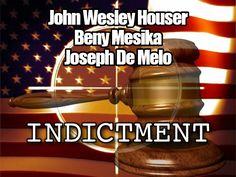 BREAKING: Duracap Labs Owners INDICTED on Steroid Charges (John Wesley Houser, Beny Mesika) https://blog.priceplow.com/industry-news/duracap-labs-indictment  This case involves the spiking of Superdrol in two supplements in 2012-2013, but will likely turn into far more than that. Duracap Labs is the manufacturer behind a substantial number of the SARMs on the market, as well as questionably labeled ingredients such as Orchilean.  #DuracapLabs