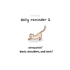 Some daily reminders for you lovely people! Cute Motivational Quotes, Cute Inspirational Quotes, Cute Quotes, Happy Quotes, Reminder Quotes, Self Reminder, Daily Reminder, Positive Words, Positive Vibes