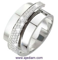 How to buy your custom design Wedding or Dress Ring? Create your own perfect band, Finest styles custom created from Ajediam. Eternity Rings, Eternity Ring Diamond, Diamond Wedding Rings, Mens Rings Online, Cool Wedding Rings, Futuristic Design, Dress Rings, Ecards, Engagement Rings