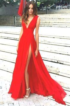 De 283 beste bildene for Kjoler | Boho kjole, Timeglass