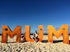 Missing her everyday  #mum #fcukcancer #swellfestival #swellfestival2015 #currumbin #beach #ocean #sea #surf #sand #twoyears #duke #dachshundx #thisisqueensland #seeaustralia #australia #visitgoldcoast #art #sculpture #qld #queensland #wishthepeoplebehindwouldhavemovedoutofthephoto #jackshund by krysthommo http://ift.tt/1X9mXhV