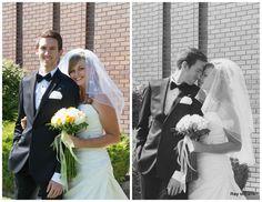 Boise Wedding Photography-Ray of Jane Photography