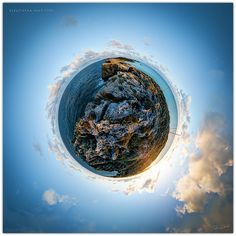 This fully spherical photo consists of 48 separate photos. Have you been to Eleuthera? Eleuthera Bahamas, Bahamas Island, Separate, Bridge, Window, Celestial, Glass, Photos, Photography