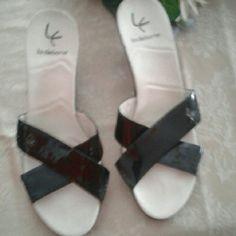 Shoe 3 in patients  new never worn Shoes Heels