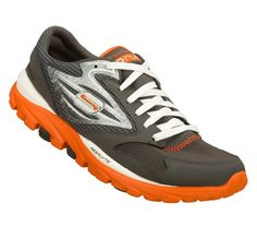 Skechers... What happens to brand following FTC ruling of