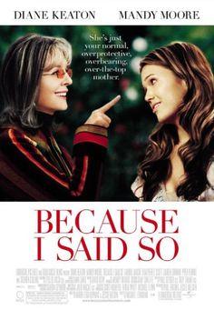 Porque lo Digo Yo!! (2007).