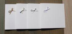 We love satin ribbons! See more @ tipidea.com - - Fiocchi di raso: non sono adorabili? tipidea.com #wedding #weddinginvitations #weddingpaper #stationery #ribbons #satin #white #bridetobe #weddingideas #matrimonio #partecipazioni #fiocchi #fiocchetti #raso