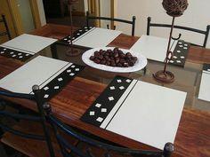 Meraki, Decoupage, Polymer Clay, Coasters, Diy Crafts, Abstract, Wood, Painting, Elsa