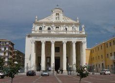 benevento italy | Benevento