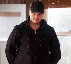 Jake Pirovic (Fletcher Humphrys)