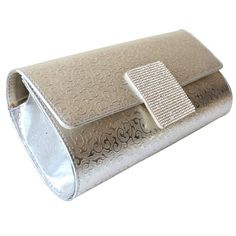 67% Discount On Women's Party Wear Clutch #Wallet.Rs.199.00. Strong Magnetic Closure,Smooth,Shiny and Fashionable,Durable & Long Lasting. #Shopping #offer  Order Now- http://grabeon.com/store/amazon/