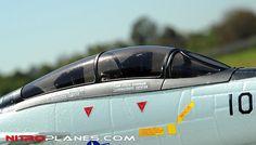 Rc Model Airplanes, Toys For Boys, Big Boys, Jet, Twins, Engineering, Nice, Remote Control Planes, Gemini