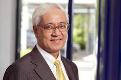 PFU EMEA, Toru Maki è il nuovo presidente e CEO - PFU EMEA Limited annuncia la nomina di Toru Maki come nuovo presidente e CEO.