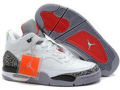 huge discount 343d0 83c33 Air Jordan Retro 3 White Grey Leopard Coupon Code Jordan Shoes For Sale,  Jordan Outlet