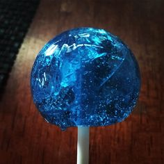 Gourmet Lollipops, Blue Aesthetic, Dark Blue, Aesthetics, Random, Instagram, Ideas, Lollipop Candy, Dark Teal