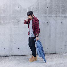11 Besteen Sneaker Bilder auf auf auf Pinterest | Herrenwear, Tennis und Man 41c337