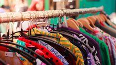 Get what you pay for. Time Out, Mode Vintage, Vintage Shops, Bordeaux, Top Mode, Boutique Vintage, Vintage Outfits, Vintage Fashion, Vintage Designer Clothing