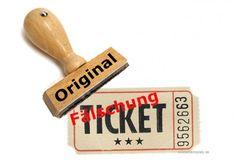 Vorsicht beim Online-Ticketkauf für Rock am Ring und Rock im Park - http://www.onlinemarktplatz.de/34289/vorsicht-beim-online-ticketkauf-fur-rock-am-ring-und-rock-im-park/