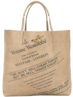 VIVIENNE WESTWOOD . #viviennewestwood #bags #leather #