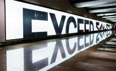 great billboard/ambient