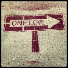 #onelove #hollywood