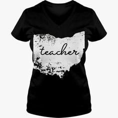Ohio Teacher Shirt Love Home State School Pride Tee Black Youth B077KHQXLQ 1,#gift #ideas #Popular #Everything #Videos #Shop #Animals #pets #Architecture #Art #Cars #motorcycles #Celebrities #DIY #crafts #Design #Education #Entertainment #Food #drink #Gardening #Geek #Hair #beauty #Health #fitness #History #Holidays #events #Homedecor #Humor #Illustrations #posters #Kids #parenting #Men #Outdoors #Photography #Products #Quotes #Science #nature #Sports #Tattoos #Technology #Travel #Wed..