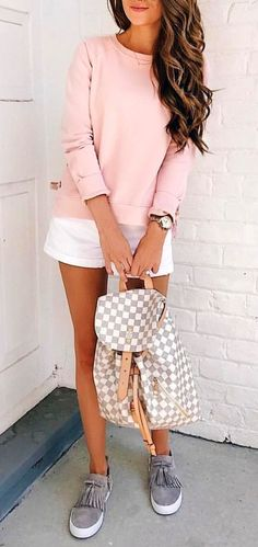 Casual-OOTD-Summer-Outfits-33.jpg (425×900)