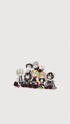 Manga Anime, Fanarts Anime, Otaku Anime, Anime Chibi, Anime Guys, Anime Characters, Anime Art, Anime Wallpaper Phone, Cool Anime Wallpapers
