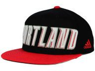 Find the Portland Trail Blazers adidas Black/Red adidas NBA 2015-2016 Courtside Cap & other NBA Gear at Lids.com. From fashion to fan styles, Lids.com has you covered with exclusive gear from your favorite teams.