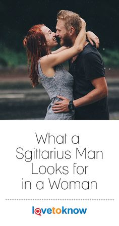 Taurus nainen dating vaaka mies