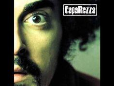 CapaRezza - Dagli all'untore - YouTube