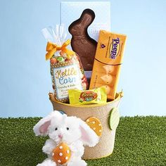 Gift Baskets and Gourmet Food   1800Baskets.com