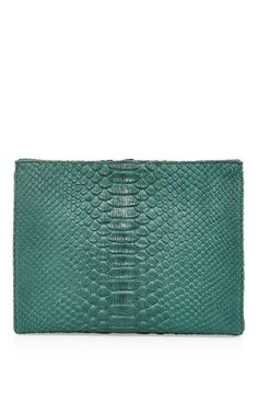Perfect purses and bags on Pinterest | Hermes, Hermes Birkin and ...