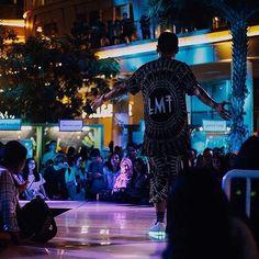 Fashion Labels, Streetwear Fashion, Street Wear, Collections, Urban, How To Wear, Instagram, High Street Fashion, Street Fashion
