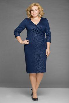 Plus Size Dresses, Plus Size Outfits, Nice Dresses, Casual Dresses, Formal Dresses, Spring Fashion Outfits, Skirt Fashion, Curvy Fashion, Fashion Models