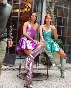 Strapless Dress, Collection, Dresses, Fashion, Strapless Gown, Vestidos, Moda, Fasion, Dress