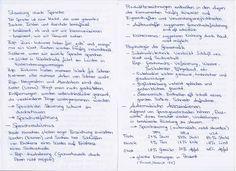 Informative Techniken, Steuerung des Denkens durch die Sprache (Quelle, Werner Kroeber-Riel, Gundolf Meyer-Hentschel, Werbung, Steuerung des Konsumentenverhaltens, S. 157-162)