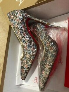 womens high heels louis vuitton size Condition is New with box. Louis Vuitton High Heels, Louis Vuitton Boots, Shoes Heels Pumps, Patent Shoes, Sandals, Lv Boots, White High Heels, Rhinestone Heels, Designer Heels