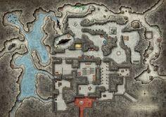 site wizard.com dungeon - Cerca con Google
