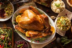 Preparing ahead of time and being flexible can help trim your costs. Thanksgiving feasts can be tasty without being too pricey. With Thanksgiving fast approaching, many of us are already licking ou...