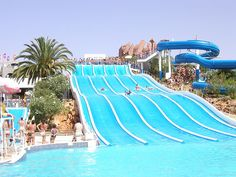 [waterparks=summer]