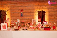 Candy-bar-botez-Antonia-01